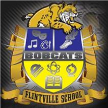 flintville elementary school logo