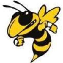 highland rim elementary school logo