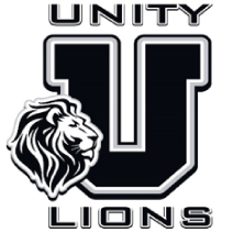 unity elementary school logo